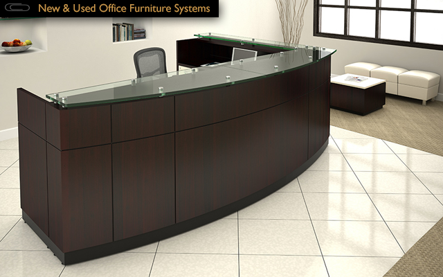 Carolina Office Equipment Inc.  Everything for the workplace